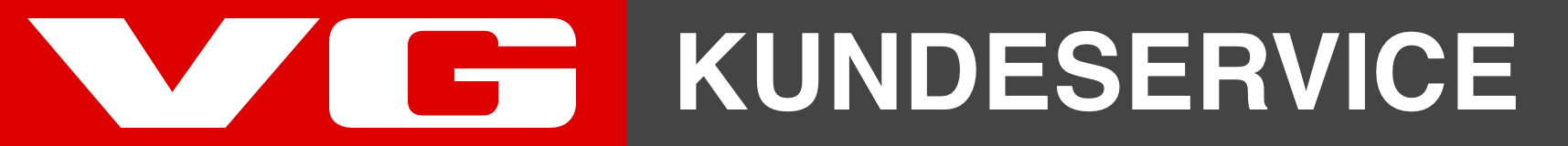 Kundeservice_logo.png